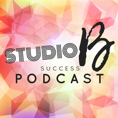 Studio B Podcast