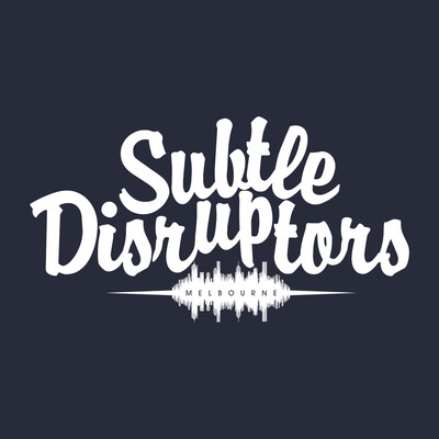 Subtle Disruptors