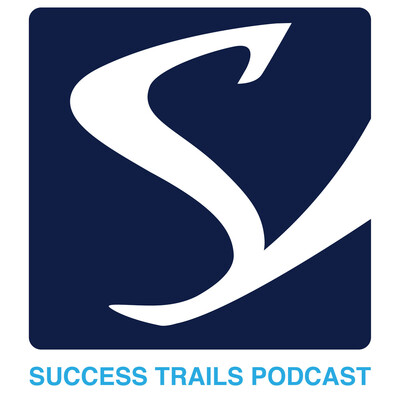 Success Trails Podcast