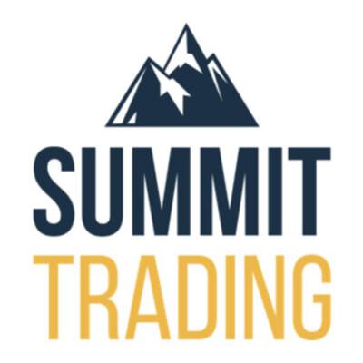Summit Trading Podcast