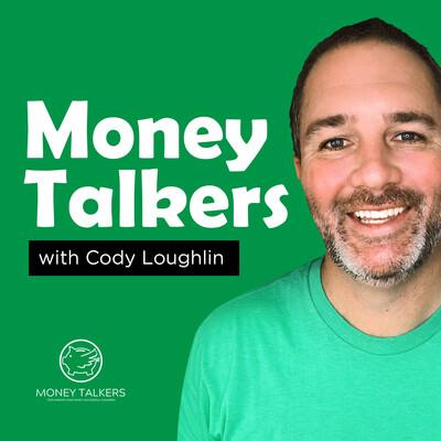 Money Talkers