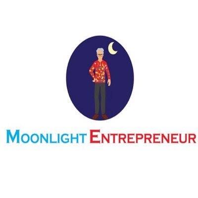 Moonlight Entrepreneur