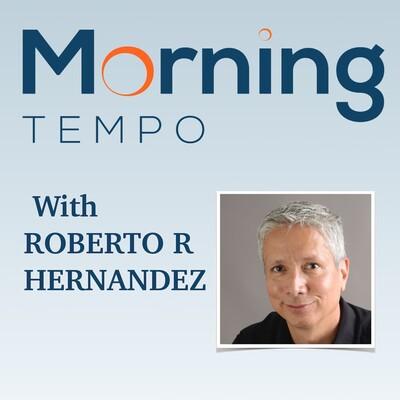Morning Tempo