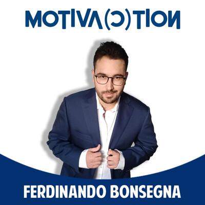 Motiva(c)tion | La Motivazione che porta all'Azione.