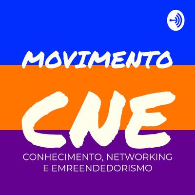 Movimento CNE