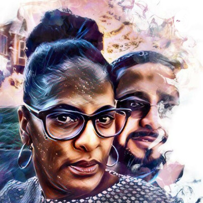 Mr. Credit Fixed