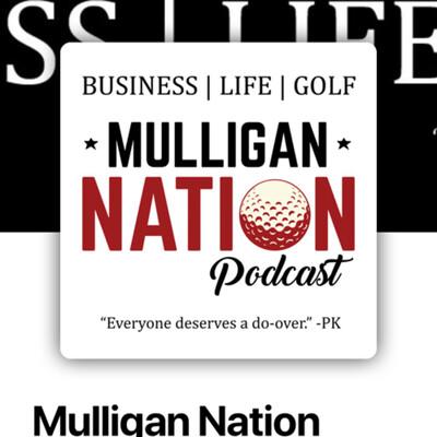Mulligan Nation