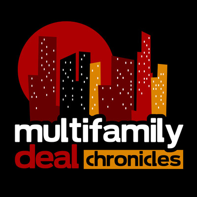 Multifamily Deal Chronicles