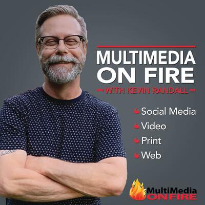 MultiMedia On Fire