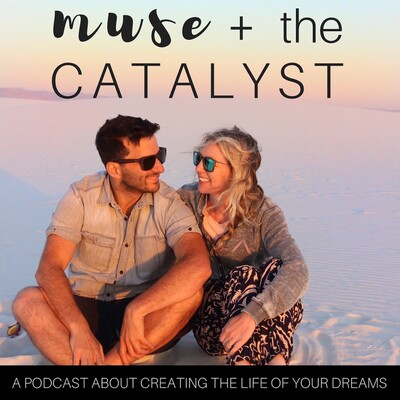 Muse and The Catalyst