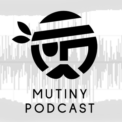 Mutiny Investing Podcast