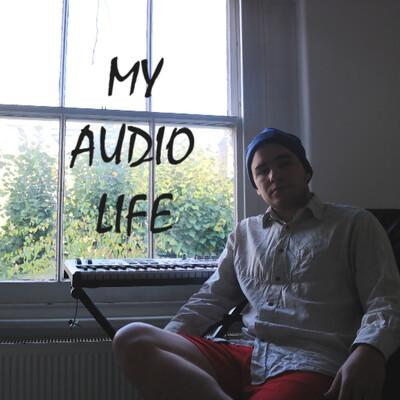 My Audio Life