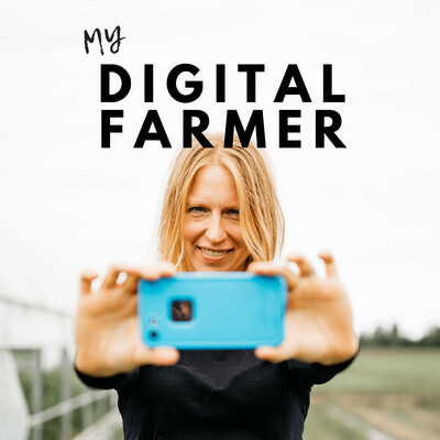 My Digital Farmer | Marketing Strategies for Farmers