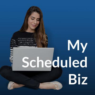 My Scheduled Biz