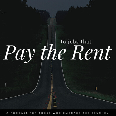 To Jobs That Pay The Rent