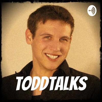 TODDtalks
