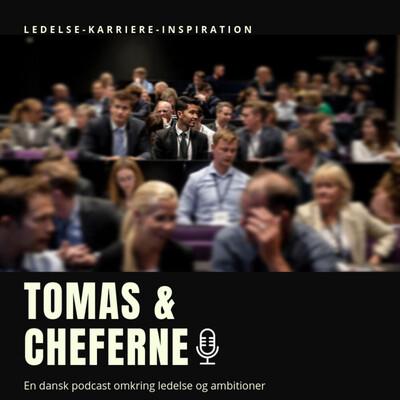 Tomas og Cheferne