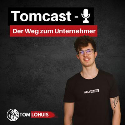 Tomcast - Der Weg zum Unternehmer