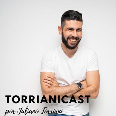 TorrianiCast