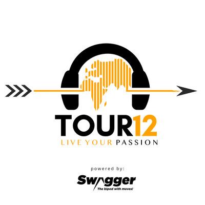 Tour 12
