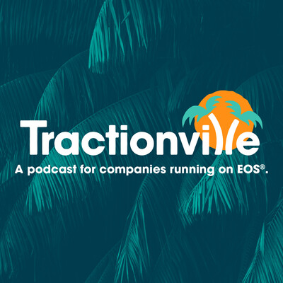 Tractionville