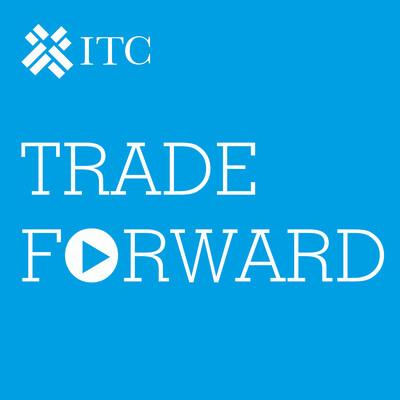 Trade Forward