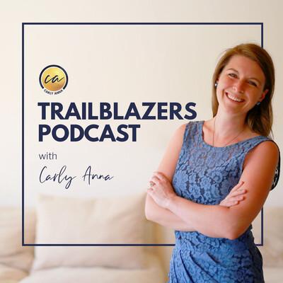 Trailblazers Podcast