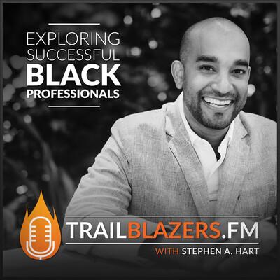 Trailblazers.FM