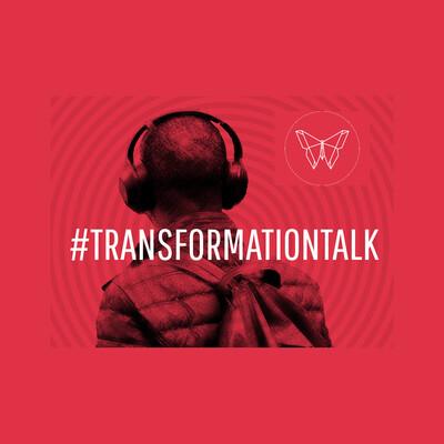 Transformation Talk