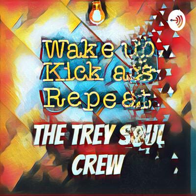 The Trey Soul Crew