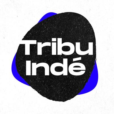 Tribu Indé I Freelances & Créateurs