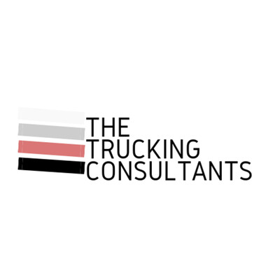 The Trucking Consultants