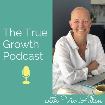 The True Growth Podcast
