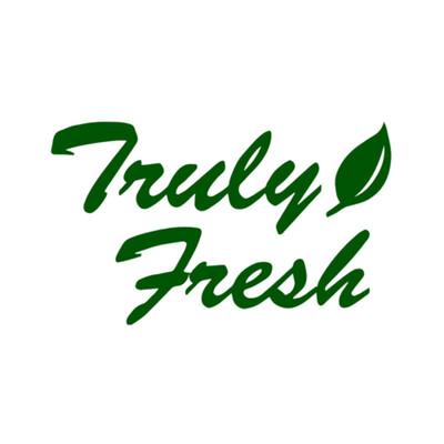 Truly Fresh