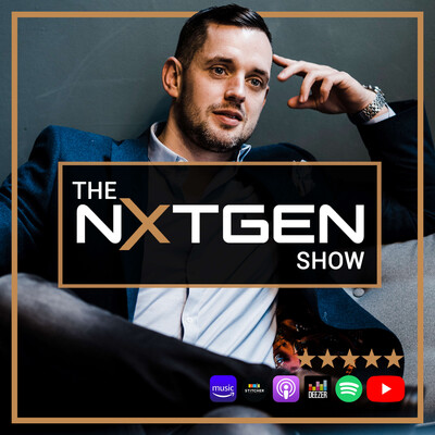 The Truth About Business
