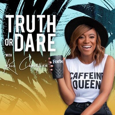 Truth Or Dare with Kris Christian