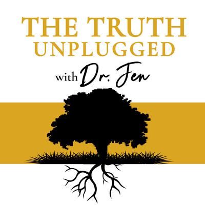 The Truth Unplugged