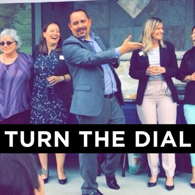 Turn the Dial