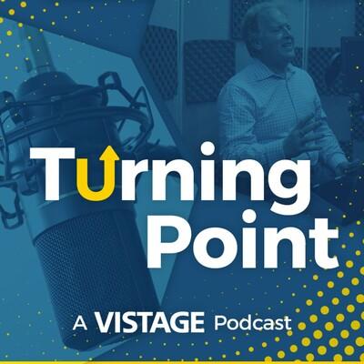 Turning Point | Vistage UK