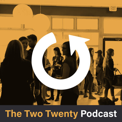 The Two Twenty