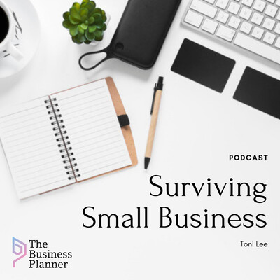 Surviving Small Business
