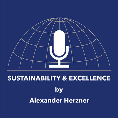 Sustainability & Excellence