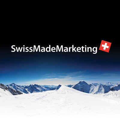 SwissMadeMarketing
