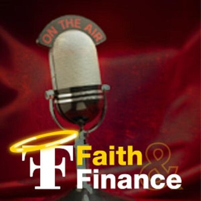 Faith & Finances