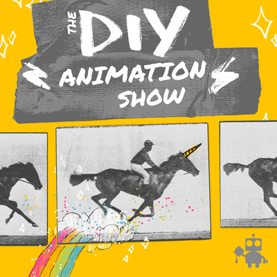 The DIY Animation Show