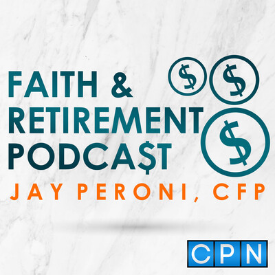 Faith and Retirement Podcast