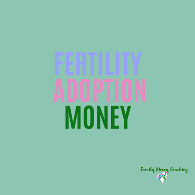 Family Money Coaching