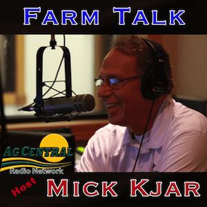 Farm Talk Podcasts
