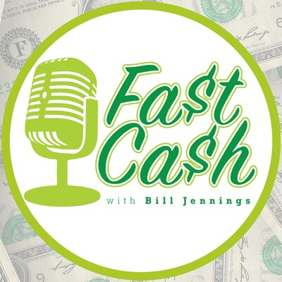 Fast Cash with Bill Jennings