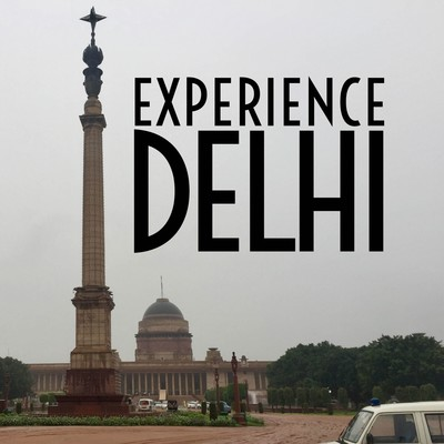 Experience Delhi